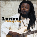 Child Of A King/Luciano