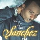 Stays On My Mind/Sanchez