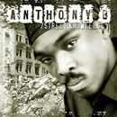 Street Knowledge/Anthony B
