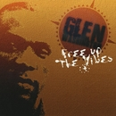 Free Up The Vibes/Glen Washington