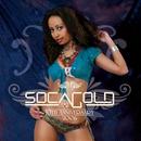 Soca Gold 2006/Various