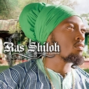 Coming Home/Ras Shiloh