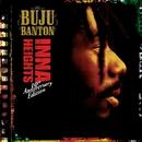 Inna Heights 10th Anniversary Edition/Buju Banton