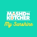 My Sunshine (Official Music Video)/Mashd N Kutcher