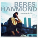 A Day In The Life/Beres Hammond