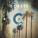 Coasts (Deluxe Edition)/Coasts