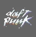 Something About Us/Daft Punk