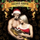 Kocham Karpia/Maja Koman