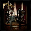 Vices & Virtues (Deluxe)/Panic At The Disco