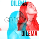 Mi propio funeral/Georgina