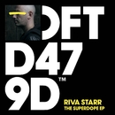 The Superdope EP/Riva Starr