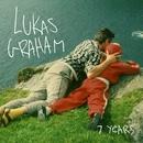 7 Years/Lukas Graham