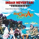Rabbana (OMPS Ketika Mas Gagah Pergi The Movie)/Indah Nevertari