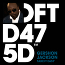 Take It Easy/Gershon Jackson