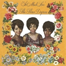 So Much Love (Expanded Edition)/The Three Degrees