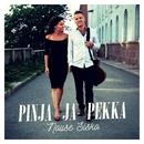 Nouse sisko/Pinja ja Pekka