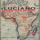 United States of Africa/Luciano