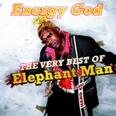 Energy God - The Very Best Of Elephant Man/Elephant Man