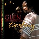 Destiny/Glen Washington