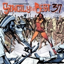 Strictly The Best Vol. 37/Various