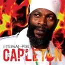 I-Ternal Fire/Capleton