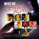 Best Of Sweet Love/Various