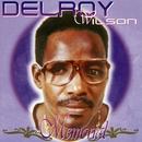 Memorial/Delroy Wilson
