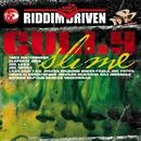 Riddim Driven: Gully Slime/Various