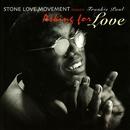 Asking For Love/Frankie Paul