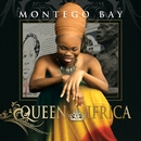 Montego Bay/Queen Ifrica