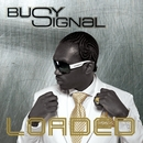 Loaded/Busy Signal