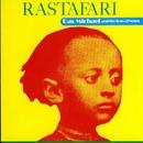 Rastafari/Ras Michael and the Sons of Negus