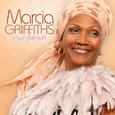 Marcia Griffiths and Friends/Marcia Griffiths
