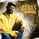 A Moment In Time/Beres Hammond