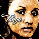 Tanya...Collection Of Hits/Tanya Stephens