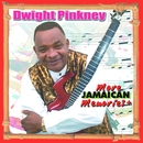More Jamaican Memories/Dwight Pickney