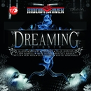 Riddim Driven: Dreaming/Various