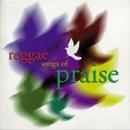 Reggae Songs Of Praise/Claudelle Clarke & Denzil Dennis