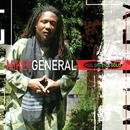 Red, Green & Gold/Mikey General
