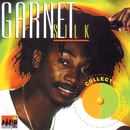 Collectors Series-Garnett Silk/Garnett Silk