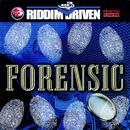 Riddim Driven: Forensics/Various