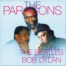 The Paragons - Sings The Beatles and Bob Dylan/The Paragons