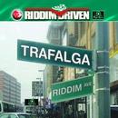 Riddim Driven: Trafalga/Various