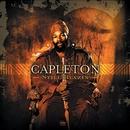 Still Blazin/Capleton