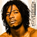 I Can Feel Your Pain/Gyptian