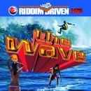 Riddim Driven: The Wave/Various