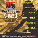 Penthouse Showcase Vol. 3: Automatic Riddim/Penthouse Showcase Vol. 3: Automatic Riddim