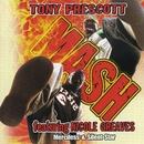 Mash (feat. Nicole Greaves)/Tony Prescott