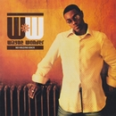 No Holding Back/Wayne Wonder