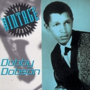 The Vintage Series: Dobby Dobson/Dobby Dobson